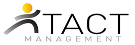 logo-tact-management